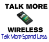Talk More Wireless