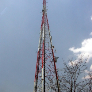 Cablevision Tower